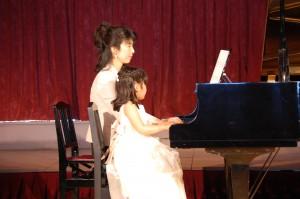 2011年5月4日ピアノ発表会 050