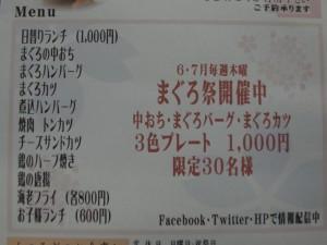 R0031559